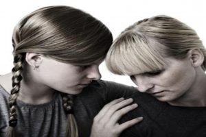 children-of-parents-with-mental-illness