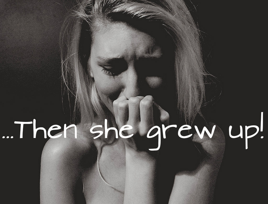 woman-crying-1