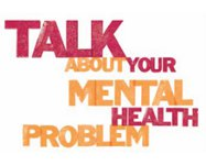 talk-about-mental-health-problem