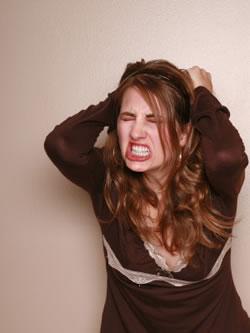 manic-depression-symptoms