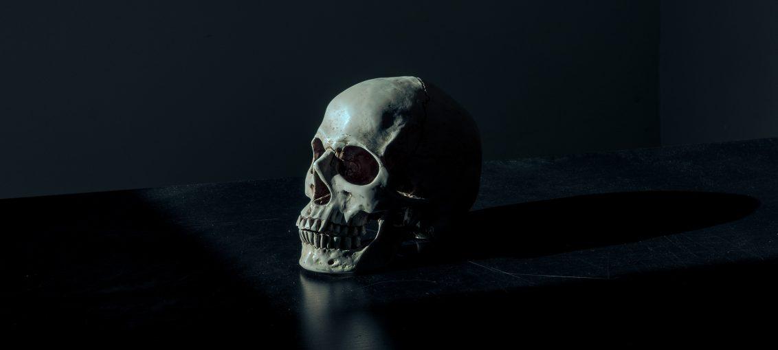 døden