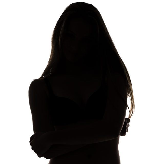 «Inga»