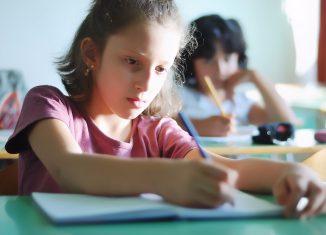 psykiske problemer hos barn- og unge