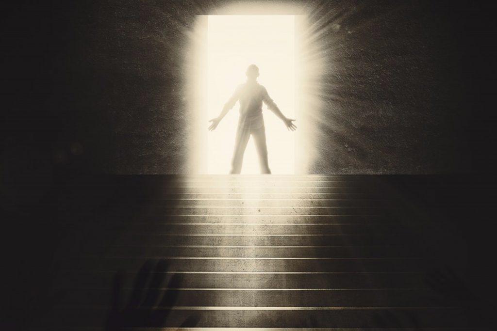 livets lys