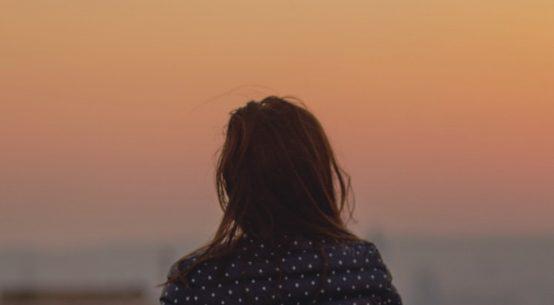 depresjonen og angsten