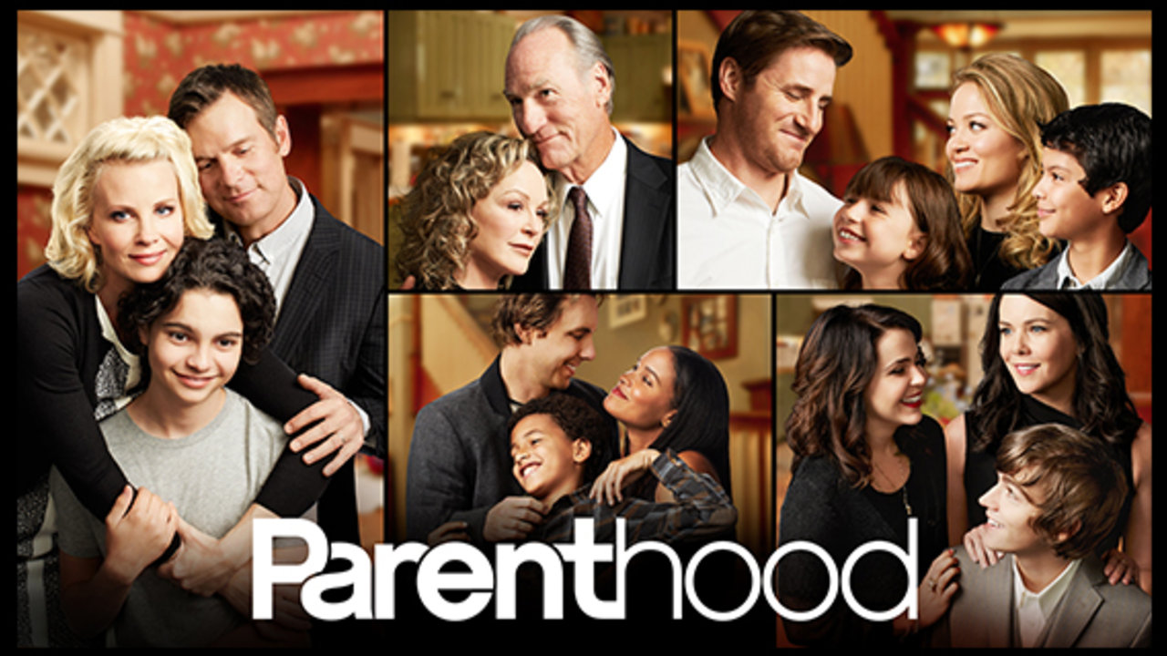 mdot_parenthood